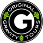 German Brewery Tours : The Best Beer Tours of Germany